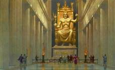The Seven Wonders of the Ancient World 2