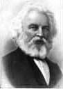 Henry Wadsworth Longfellow: Most Popular Poet of the Nineteenth Century