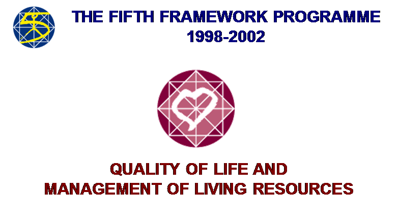 Quality of life and management of living resources